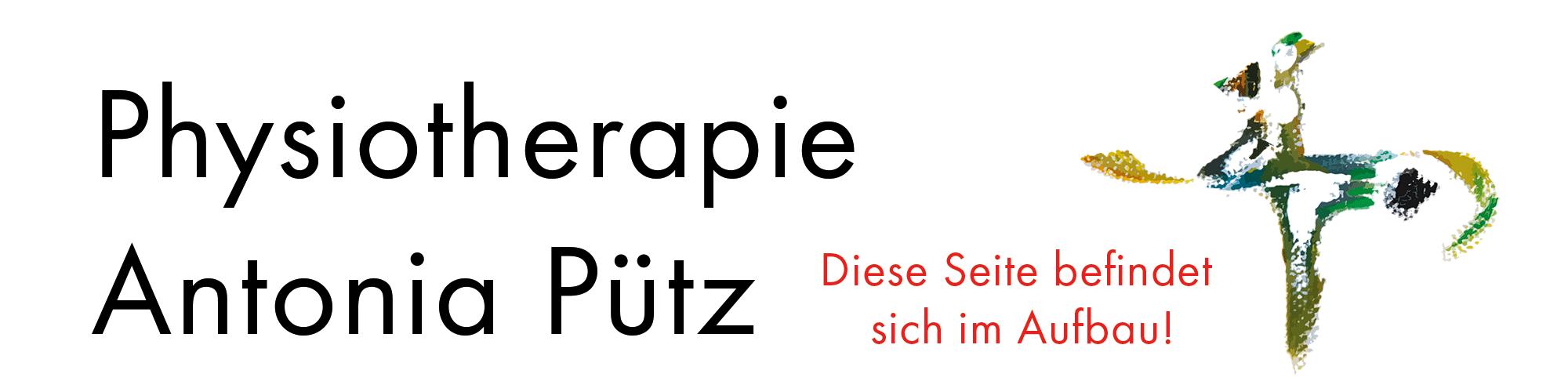 Physiotherapie Antonia Pütz